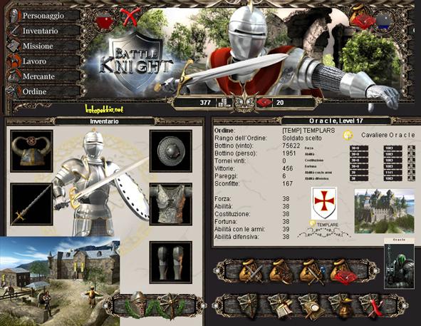 mmorpg стратегии онлайн игры